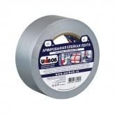 Алюминиевая клейкая лента UNIBOB 50мм х 10м