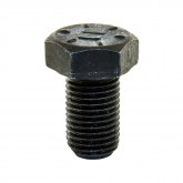 Болт DIN933 Grade 8 S 3/8 UNF x 5/8 (16 mm)